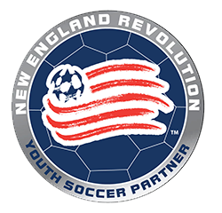 New England Revs Partnership | Seekonk Youth Soccer
